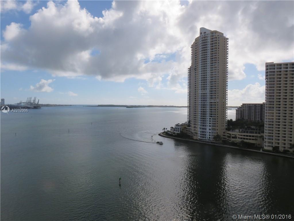 One Miami #1705 - 01 - photo