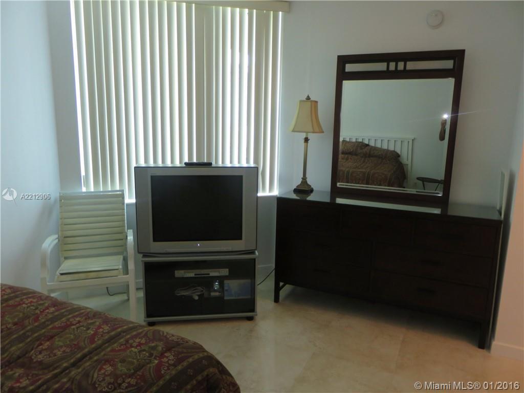 One Miami #1705 - 16 - photo