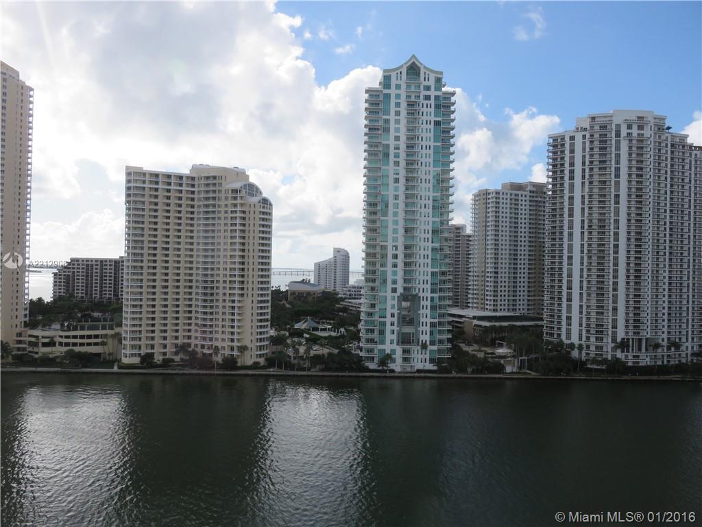 One Miami #1705 - 02 - photo