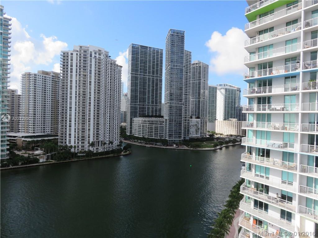 One Miami #1705 - 03 - photo