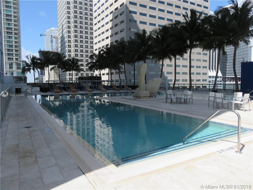 One Miami #1705 - 30 - photo
