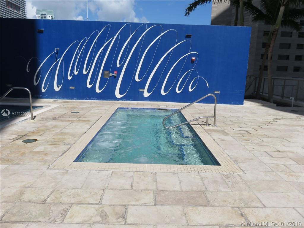One Miami #1705 - 31 - photo