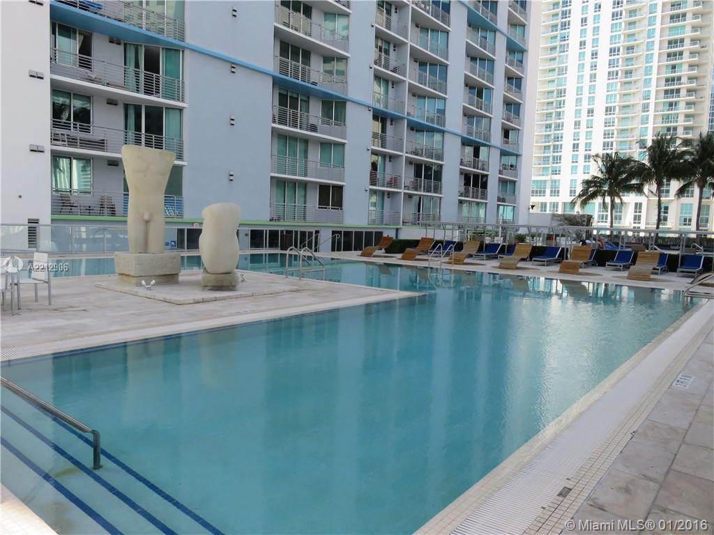 One Miami #1705 - 32 - photo