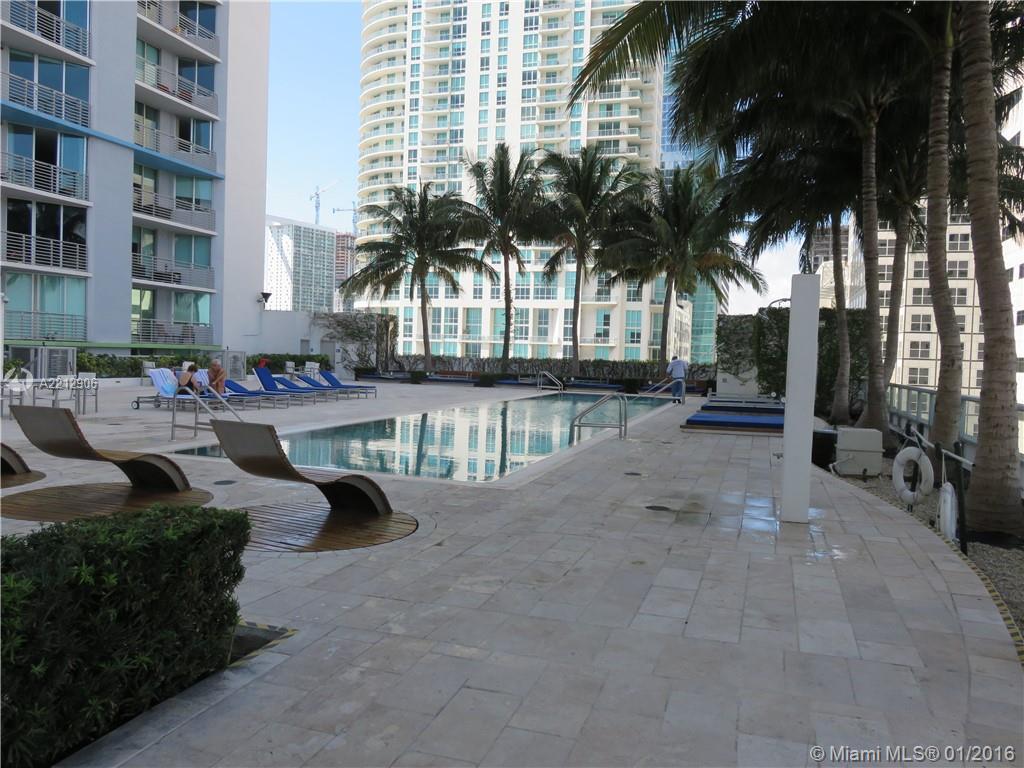 One Miami #1705 - 33 - photo