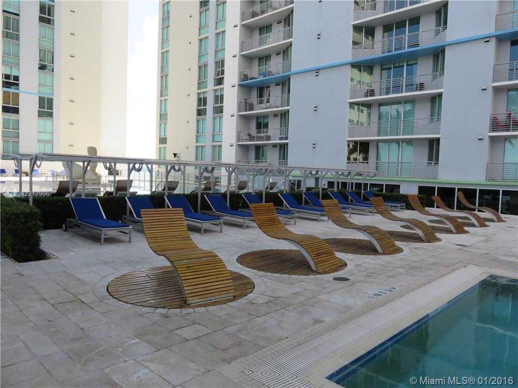 One Miami #1705 - 34 - photo