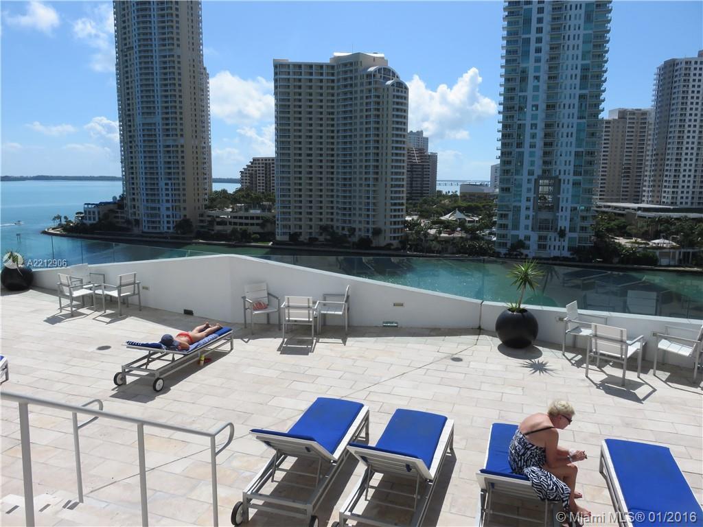 One Miami #1705 - 35 - photo
