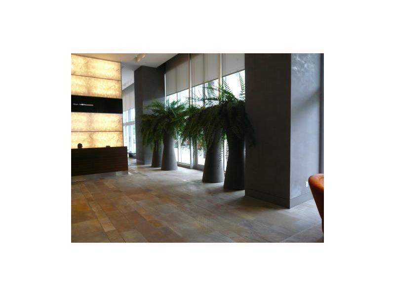 500 Brickell #1508 - 04 - photo