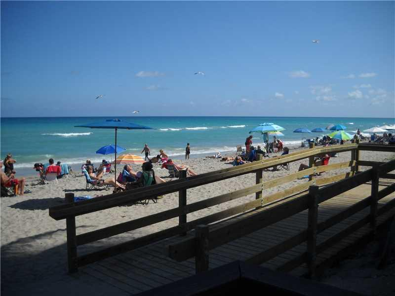 3801 S OCEAN DR # 11K, Hollywood, Florida 33019, 1 Bedroom Bedrooms, ,1 BathroomBathrooms,Residential Lease,For Rent,3801 S OCEAN DR # 11K,A2213226