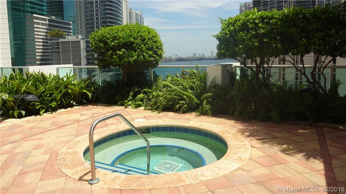Brickell on the River #3106 - 12 - photo