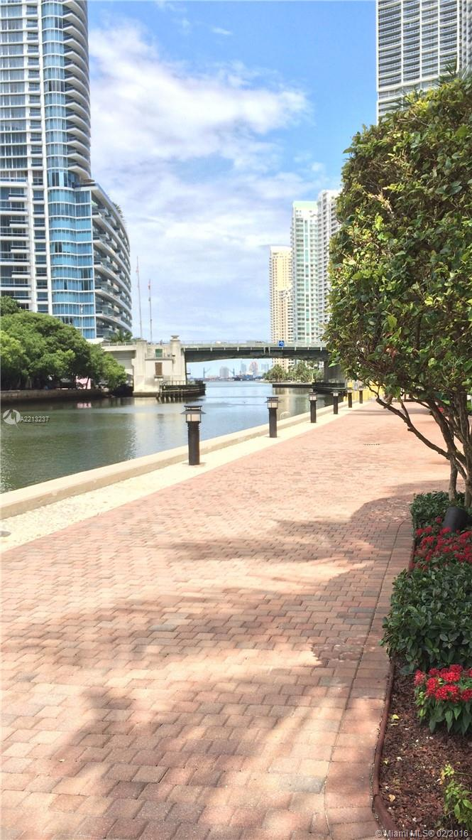 Brickell on the River #3106 - 16 - photo