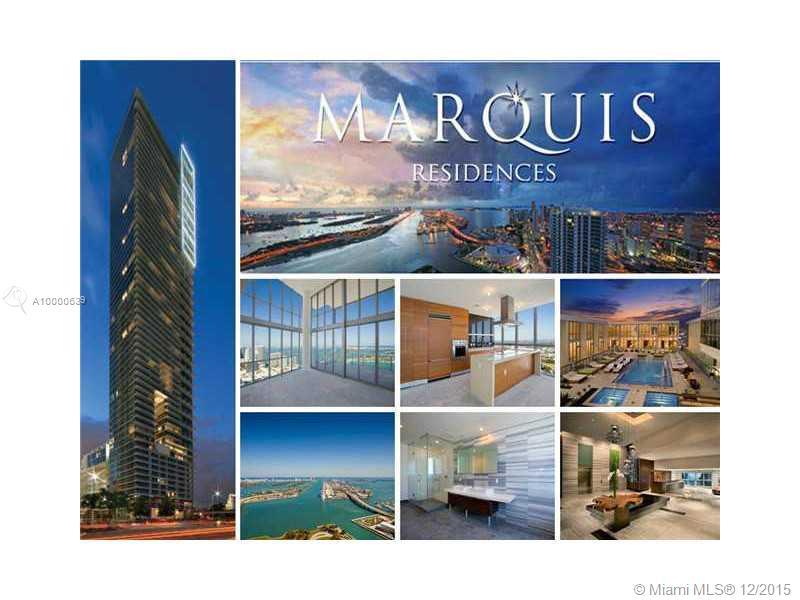 Marquis #4002 - 22 - photo