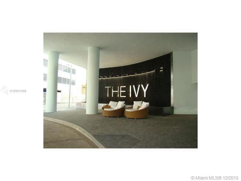 Ivy #3101 - 04 - photo