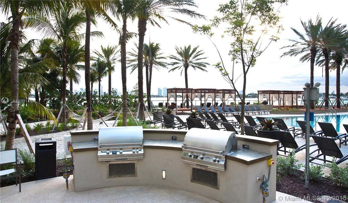 Flamingo South Beach #C-906 - 14 - photo