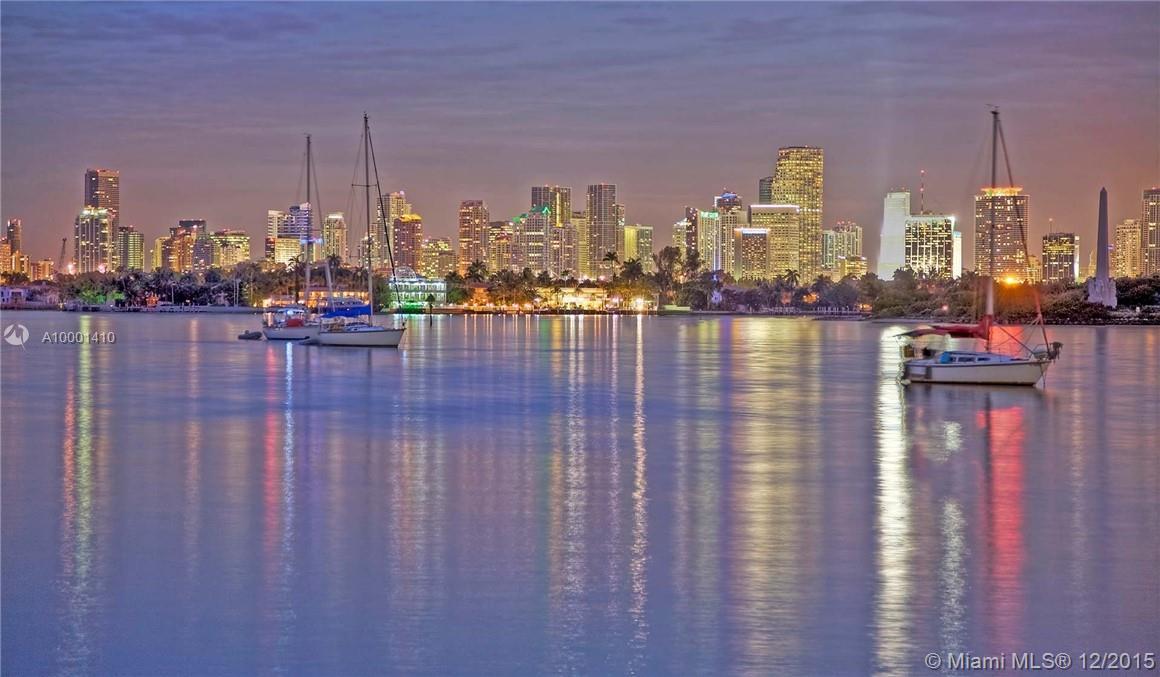 Flamingo South Beach #C-906 - 21 - photo
