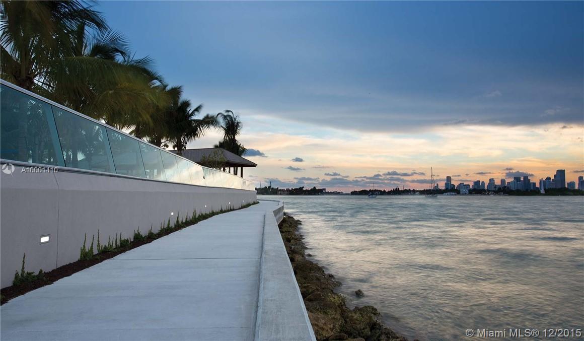 Flamingo South Beach #C-906 - 22 - photo
