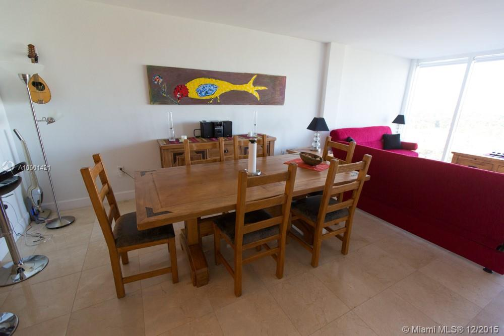 Harbour House #1027 - 07 - photo