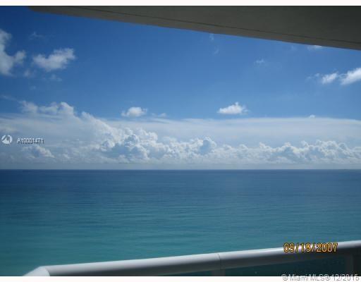 Ocean three #2201 - 16 - photo