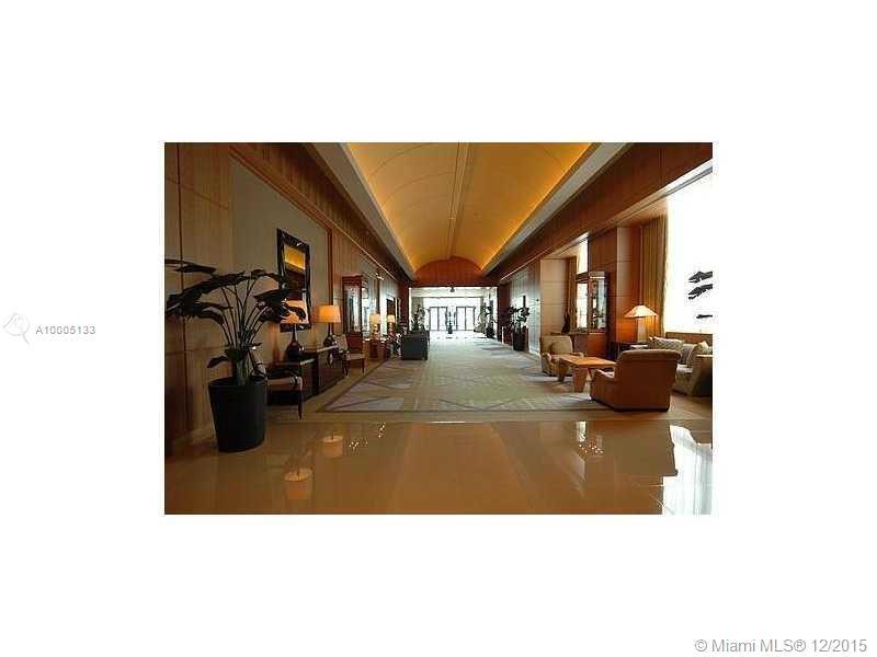 1435 Brickell Ave #3501 photo012
