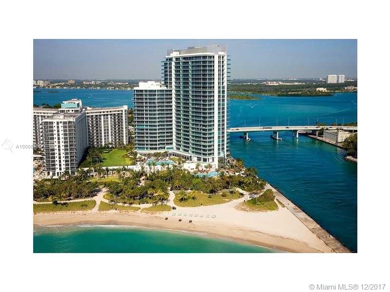 10295 Collins Ave # 1613, Bal Harbour FL 33154