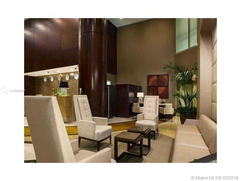 Photo of 18001 COLLINS AVE #503 listing for Sale