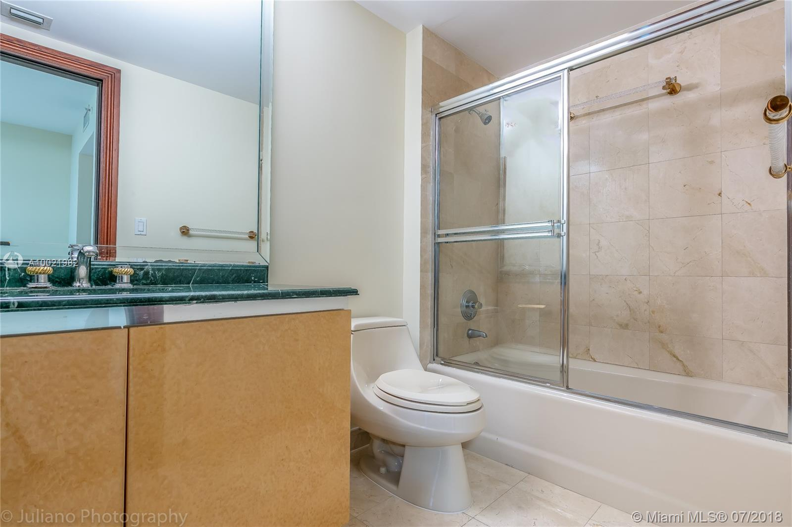 445 GRAND BAY DR #1103 photo040