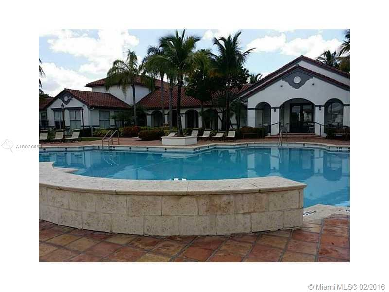 Photo - 4440 NW 107 AVE # 101, Doral FL 33178