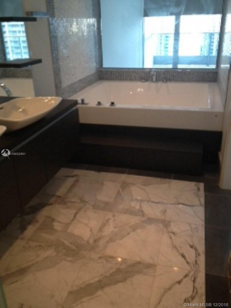 Photo - 200 Biscayne Boulevard Way # 3105, Miami FL 33131