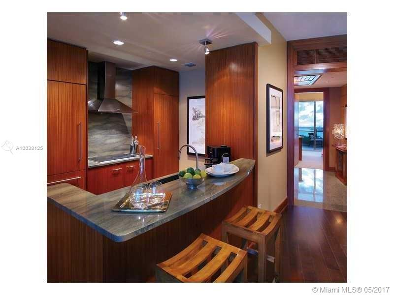 10295 Collins Ave #714 photo011