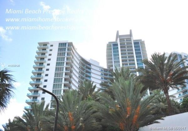 10295 Collins Ave #714 photo02