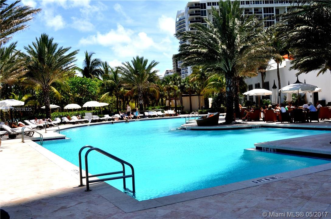 10295 Collins Ave #714 photo05