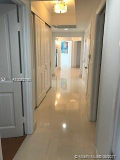 17875 COLLINS AVE #2501 photo017