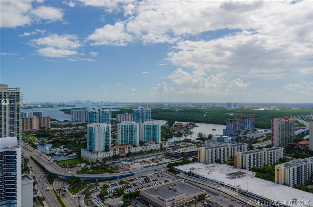 Photo - 17121 Collins Ave # 4308, Sunny Isles Beach FL 33160