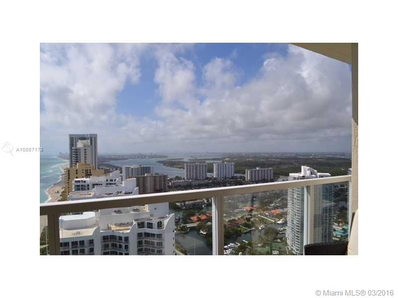 La Perla #4110 - 16699 Collins Ave #4110, Sunny Isles Beach, FL 33160