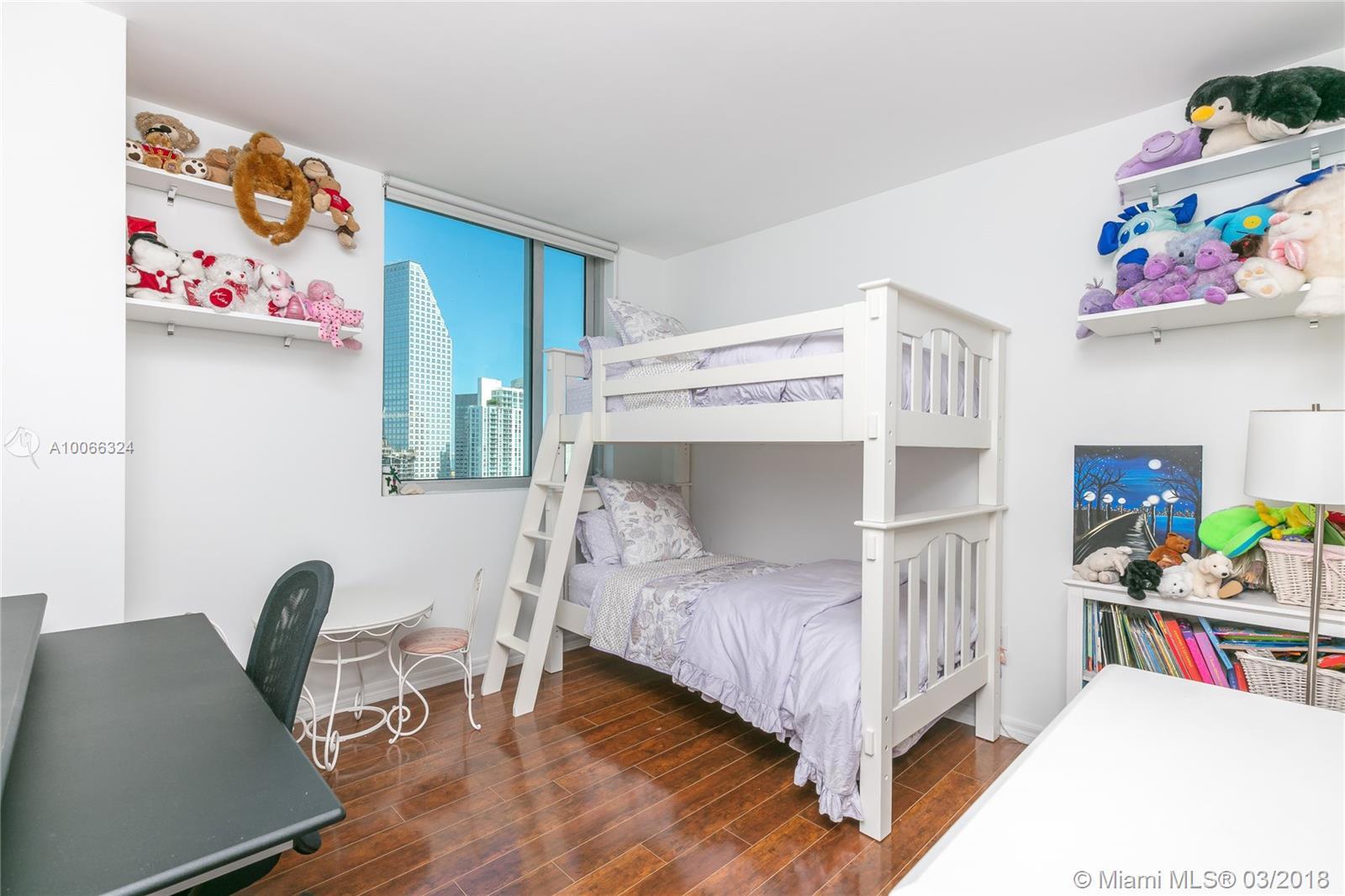 Photo - 500 Brickell Ave # 3301, Miami FL 33131