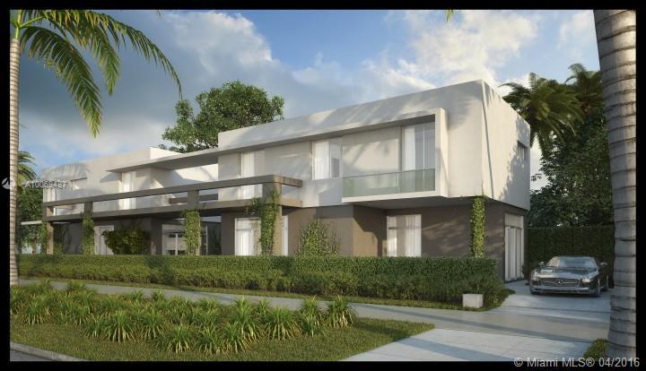 3580 SW 23rd St # N1, Miami FL 33145