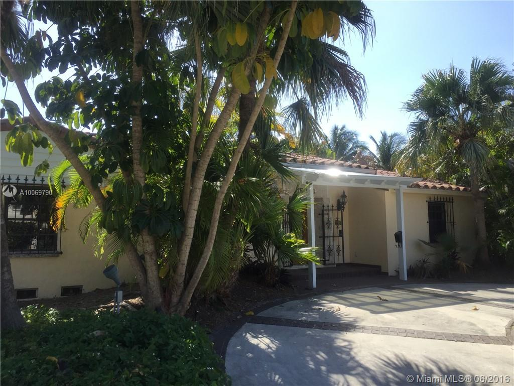 47 W Dilido Dr, Miami Beach FL 33139