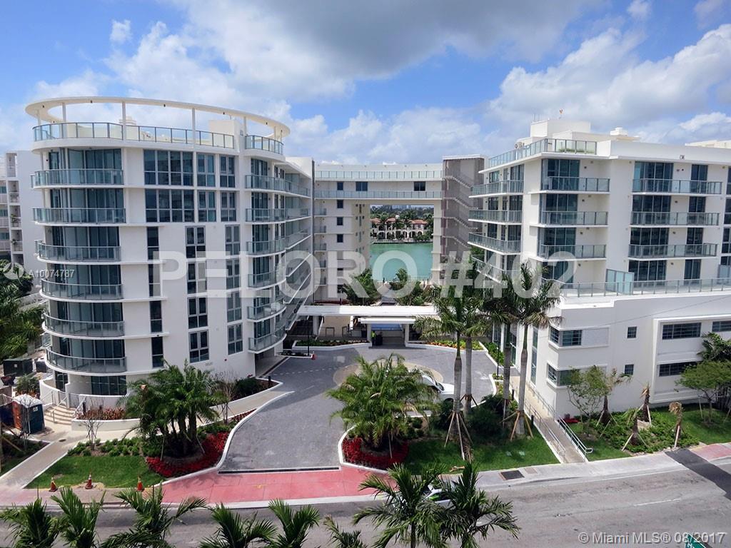 6620 INDIAN CREEK DR # 402, Miami Beach FL 33141
