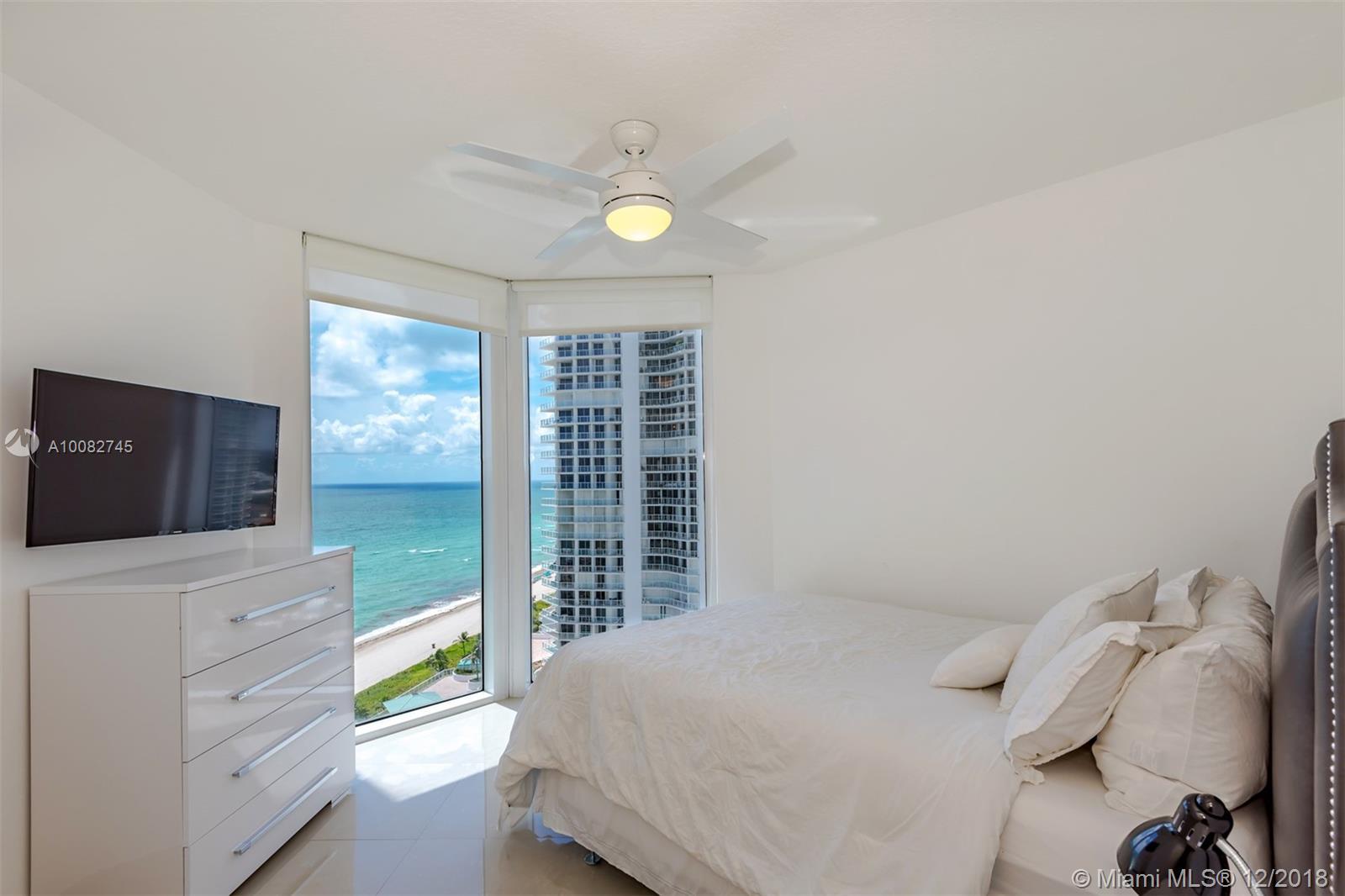 Photo - 16699 Collins Ave # 1809, Sunny Isles Beach FL 33160