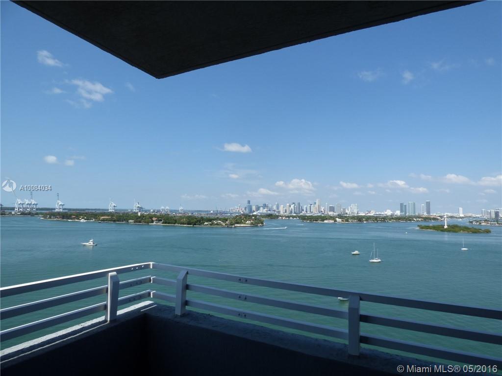 Waverly South Beach #1502 - 10 - photo