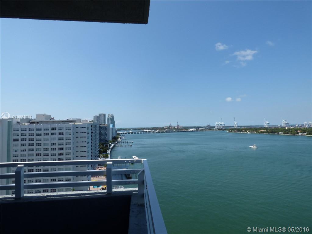 Waverly South Beach #1502 - 11 - photo