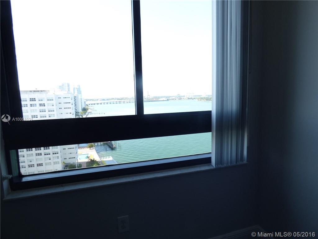 Waverly South Beach #1502 - 17 - photo