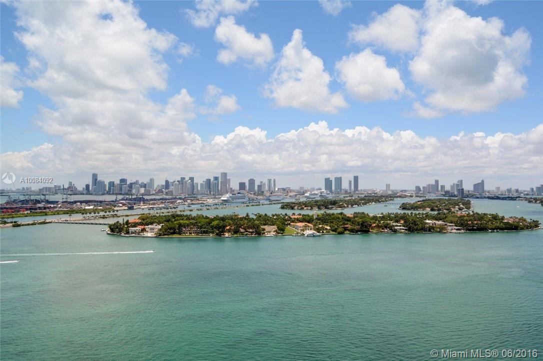 The Floridian #2701 - 01 - photo