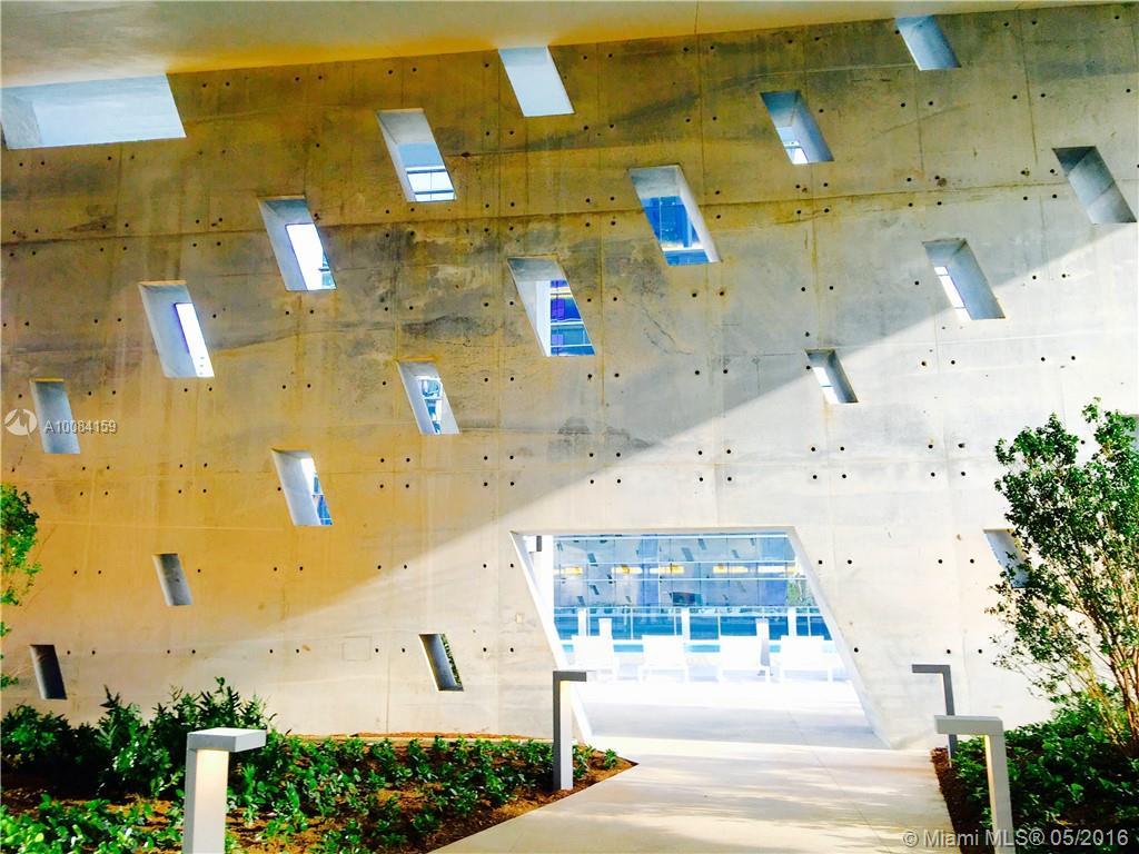 Brickell City Centre #2404 - 12 - photo