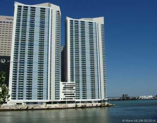 One Miami #2706 - 01 - photo