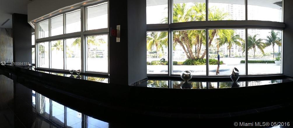 One Miami #2706 - 11 - photo