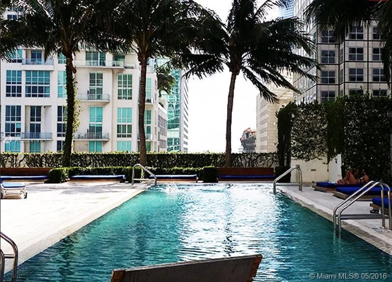 One Miami #2706 - 13 - photo