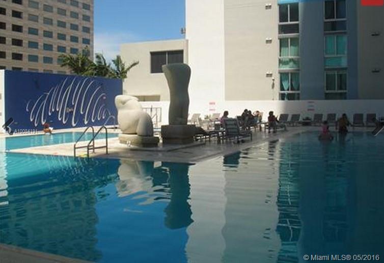One Miami #2706 - 14 - photo