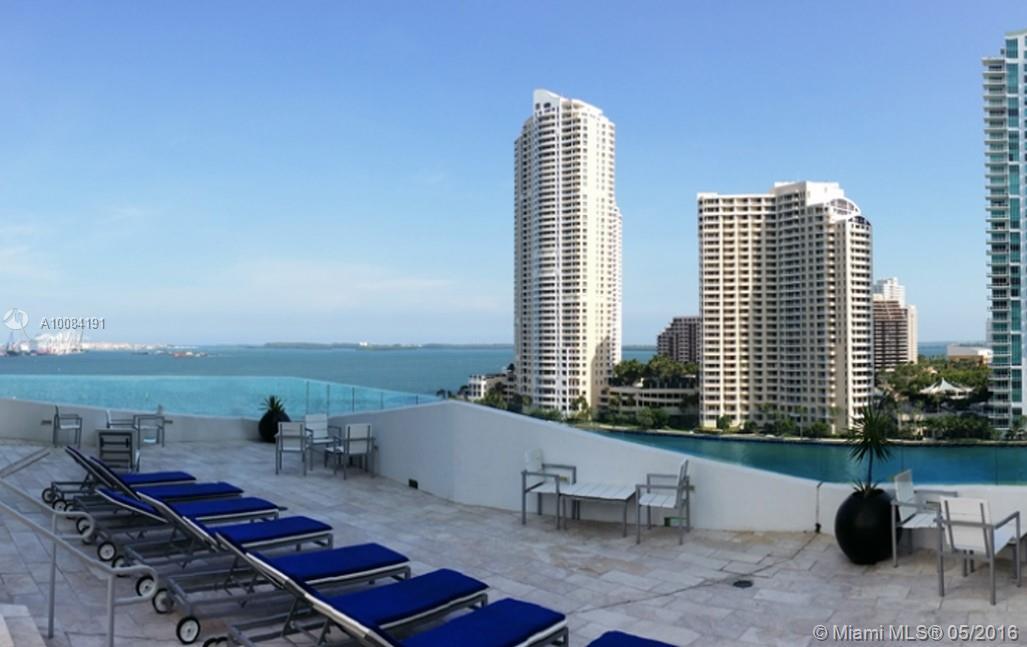 One Miami #2706 - 16 - photo