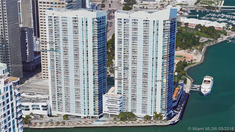 One Miami #2706 - 02 - photo