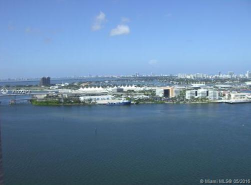 One Miami #2706 - 22 - photo